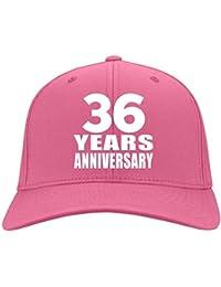 32b85ebe0d4 Amazon.co.uk  Pink - Baseball Caps   Hats   Caps  Clothing