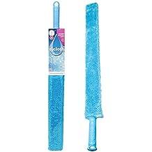E-cloth - Plumero (para limpieza en seco y en húmedo), color