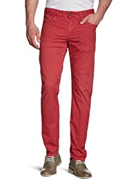 Pepe Jeans Herren Hose Pm210579 New Smiths