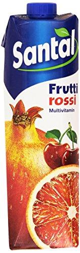 santal-succo-frutti-rossi-multivitamin-12-pezzi-da-1-l-12-l