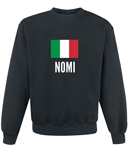 sweatshirt-nomi-city-black