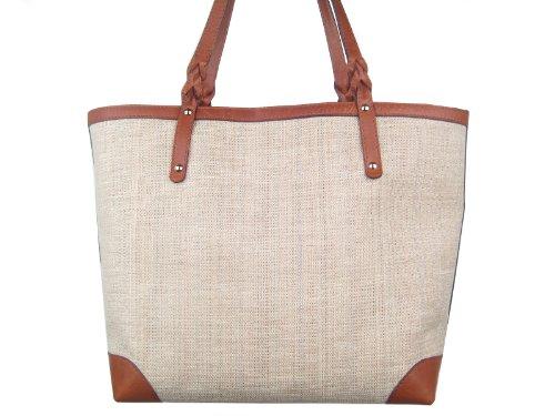 panerai-borsa-shopper-in-canvas-con-inserti-vera-pelle-made-in-italy-beige