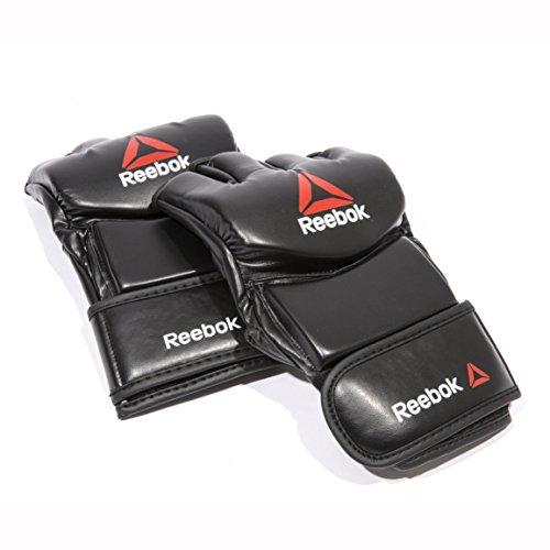 Reebok Training MMA Handschuhe Abbildung 3