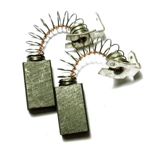 Kohlebürsten kompatibel zu Hilti TE 60, TE 72