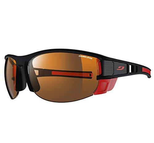 Julbo Makalu-Gafas de Sol para Hombre
