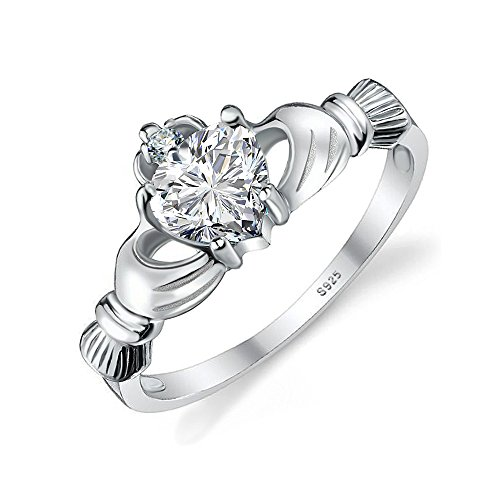 jewelrypalace-heart-07ct-irish-celtic-claddagh-sona-diamond-birthstone-promise-ring-925-sterling-sil
