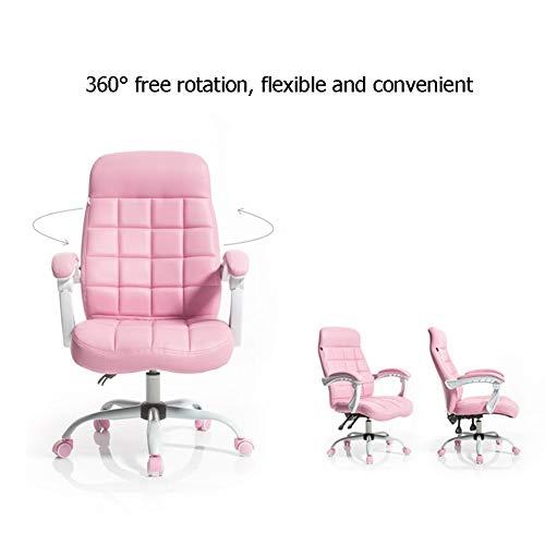 ADHKCF E-Sports Gaming Chair Bild 4*