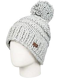 Roxy Winter Mütze Damen
