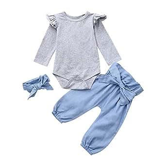 mamum vetement b b fille ete ensemble bebe garcon naissance printemps chemise blouse t shirt. Black Bedroom Furniture Sets. Home Design Ideas