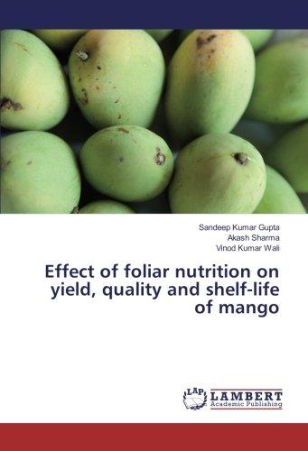 effect-of-foliar-nutrition-on-yield-quality-and-shelf-life-of-mango