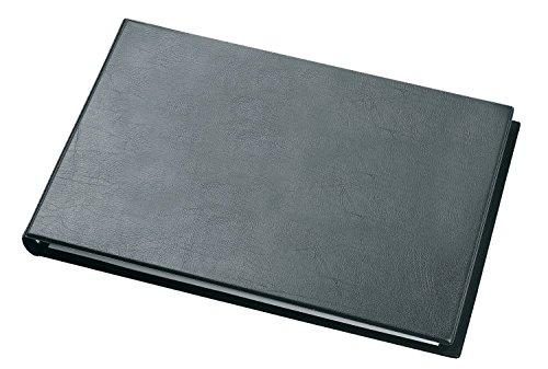Veloflex 4131280 Ringbuch Exclus...