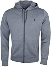 Amazon.fr   Ralph Lauren - Sportswear   Homme   Vêtements a1fb4f30efb8