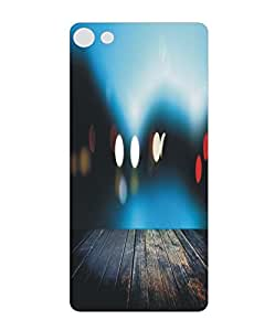 Techno Gadgets Back Cover for Apple iPhone 7