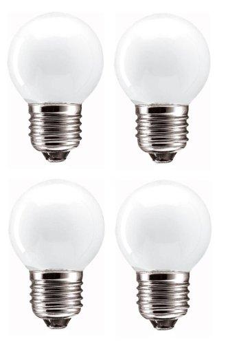 cambridge-lifestyle-es-e27-lot-de-4-ampoules-rondes-60w-mini-globes-45mm-blanc-opale-dpoli-culot-vis