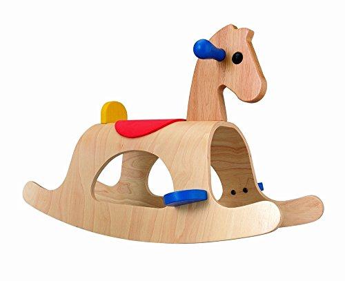 PLAN TOYS 3403 Holzspielzeug