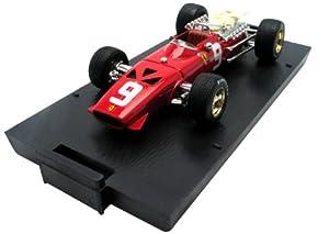 Brumm - Modelo a Escala (4x10x4 cm) (R172)