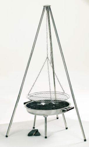 landmann-barbecue-in-acciaio-inox-con-inclinazione-fino-a-8-porzioni-people-50-cm-superficie-griglia