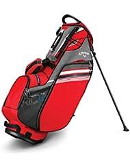 Callaway Golf 2019 Hyper Lite 3 Standbag