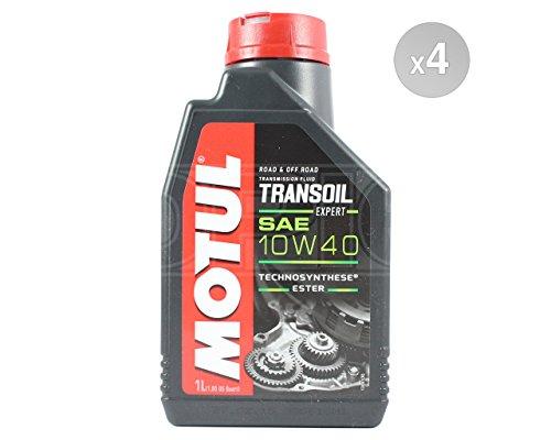 motul-transoil-expert-10w-40-semi-synthetic-motorcycle-gearbox-oil-wet-clutch-4-x-1-litres
