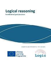 Logical reasoning handbook of good practices (English Edition)