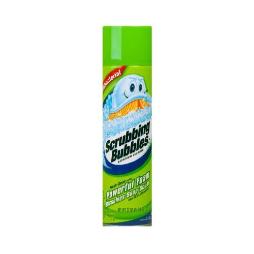scrubbing-bubbles-bathroom-cleaner-fresh-clean-scent-by-scrubbing-bubbles