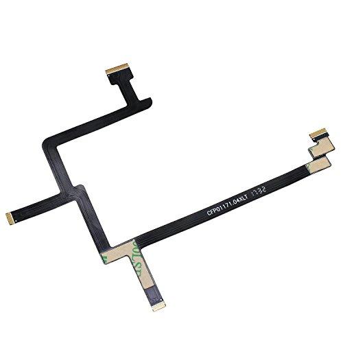 KEESIN Flexible Gimbal Flachband Flex Kabel Ersatzteile für DJI Phantom 3 Standard