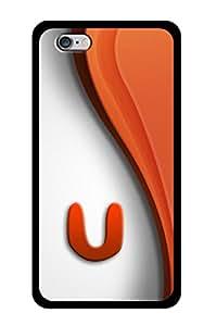 SLR BACK CASE FOR APPLE IPHONE 6
