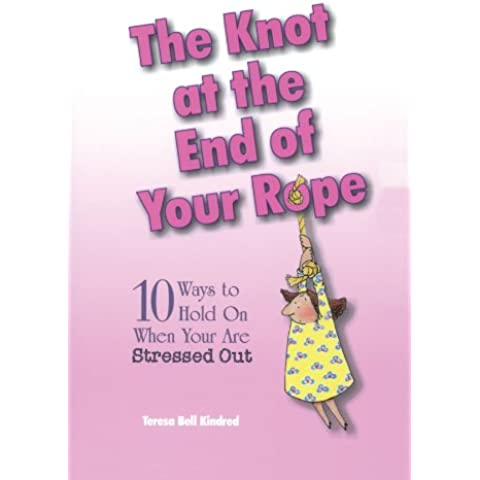The Knot at the End of Your Rope