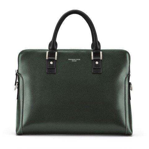 thomas-lyte-mallette-vert-racing-noir-5783-00172