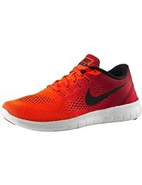Nike Damen Free Run Laufschuhe