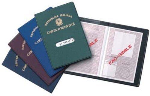 card-porte-carte-didentite-en-plastique-avec-fenetre