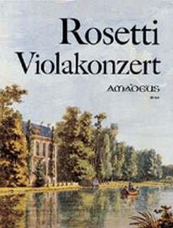 concerto-g-dur-va-orch-arrangiert-fur-viola-klavier-noten-sheetmusic-komponist-rosetti-francesco-ant
