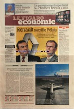 figaro-economie-le-no-20743-du-12-04-2011-le-gouvernement-reporterait-les-chaines-bonus-a-2016-defic