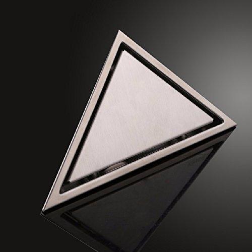 khskx-drenar-el-bao-de-planta-triangular-gran-caudal-de-drenaje-rpido-de-gran-desplazamiento-dren-de