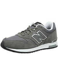New Balance Herren Ml_wl565v1 Low-Top