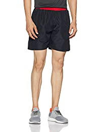 Fort Collins Men's Relaxed Fit Shorts