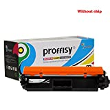 #3: proffisy 30A for HP CF230A Toner Cartridge Without Chip