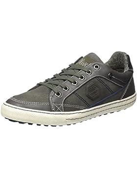s.Oliver 53100 - Zapatillas de casa Niños