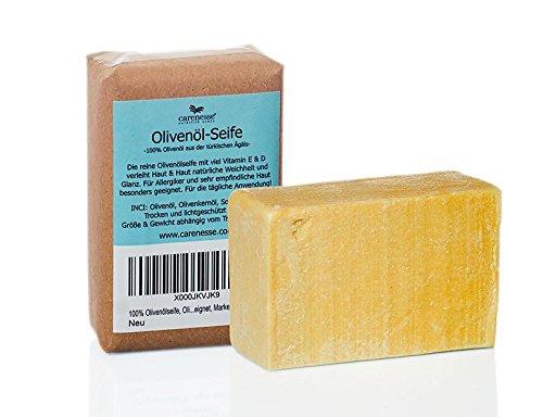 100-olivenolseife-olivenseife-gewicht-175-gramm-handgesiedet-aus-einer-kleinen-seifenmanufactur-an-d