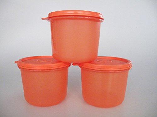 tupperware-kuhlschrank-550ml-orange-3-sommer-hit-panorama-julchen-kuchen-minis-14217