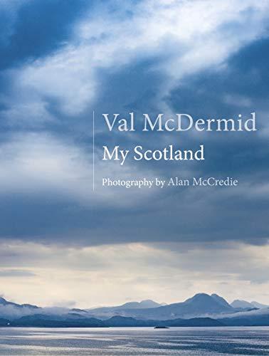 My Scotland (English Edition)
