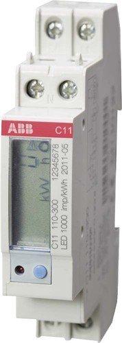 Flaschenlagerbox elettrostatiche Canceller