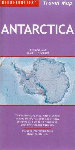 antarctica-globetrotter-travel-maps