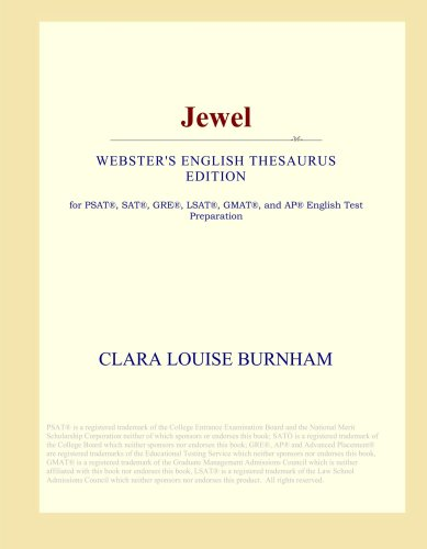 jewel-websters-english-thesaurus-edition