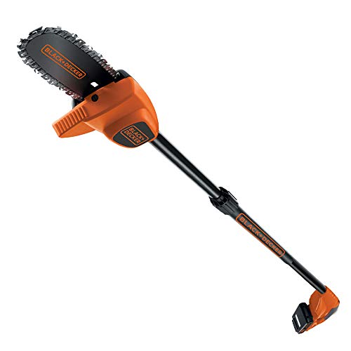 Black+Decker GPC1820L20