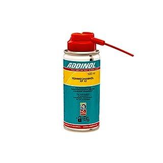 ADDINOL XF 12, Feinmechaniköl, mineralisch, 100ml Spraydose