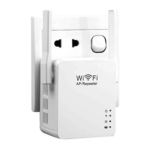 noyokere-300mbps-wifi-repeater-wlan-access-point-rangerouter-extender-mit-lan-portwpswpa