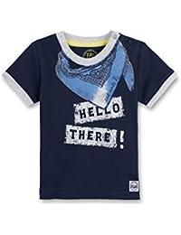Sanetta Baby Boys' T-Shirt