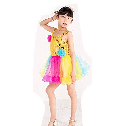 - Irish Dance Kostüme