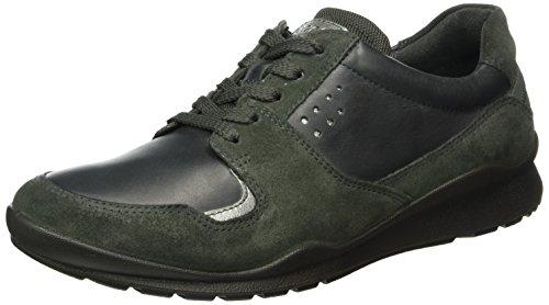 ecco-mobile-iii-zapatos-de-cordones-derby-para-mujer-gris-50013dark-sha-alusilver-38-eu
